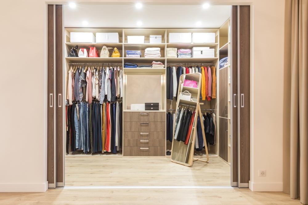 Casabriconline il miglior rapporto tra la qualit ed il prezzo for Arredo casa online shop
